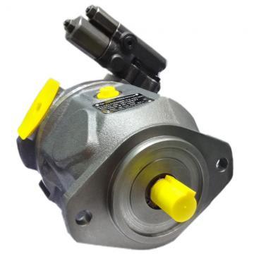 Rexroth A10VSO140DRG/31R-PPB12N00 Piston Pump