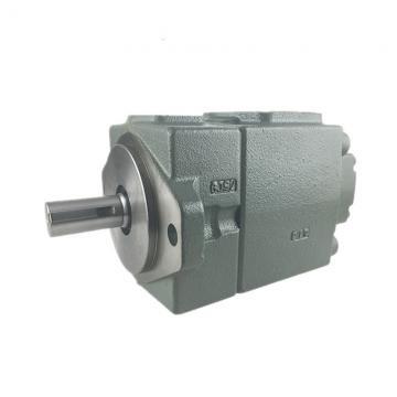 Yuken  PV2R12-23-33-F-RAA-40 Double Vane pump