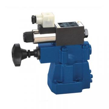 Rexroth Z2DB10VC2-4X/200 PRESSURE RELIEF VALVE